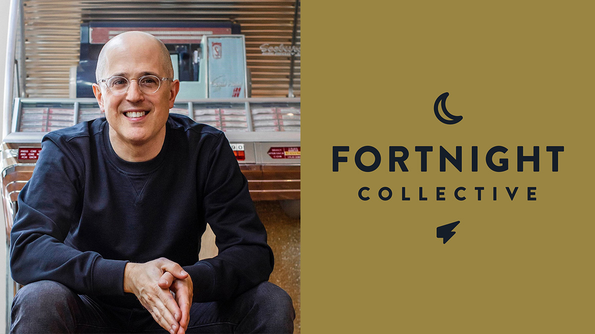 Fortnight Collective was recently named agency of record for Noodles & Co. and Wholesome Sweeteners.