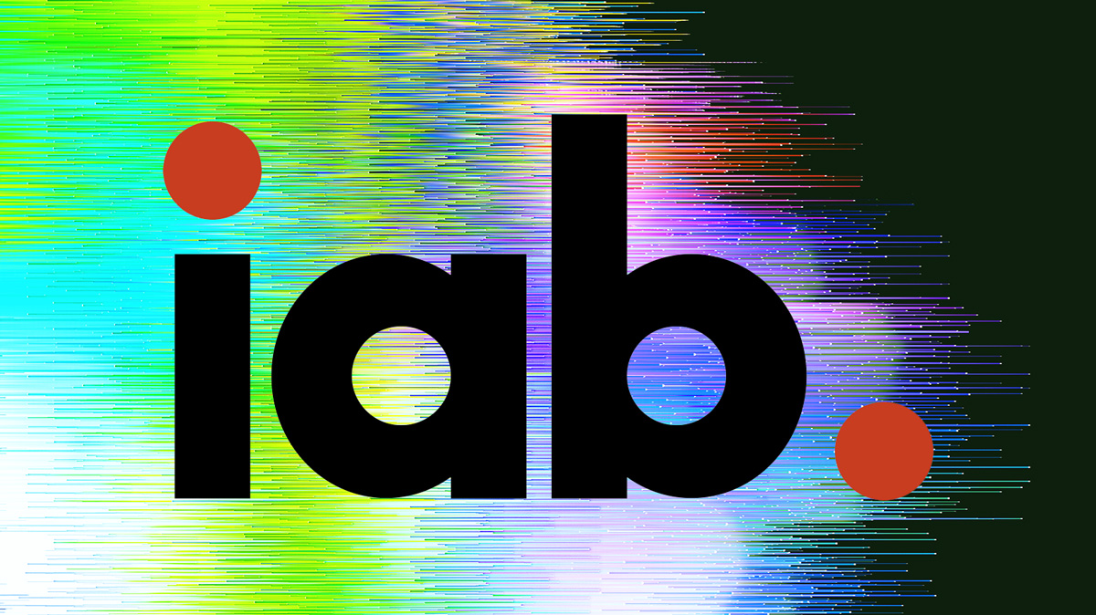 The IAB's new report comes as advertisers are considering AI.