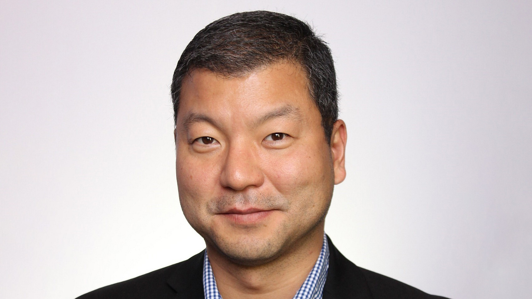 Jason Lim previously oversaw MediaCom's performance-based practice.