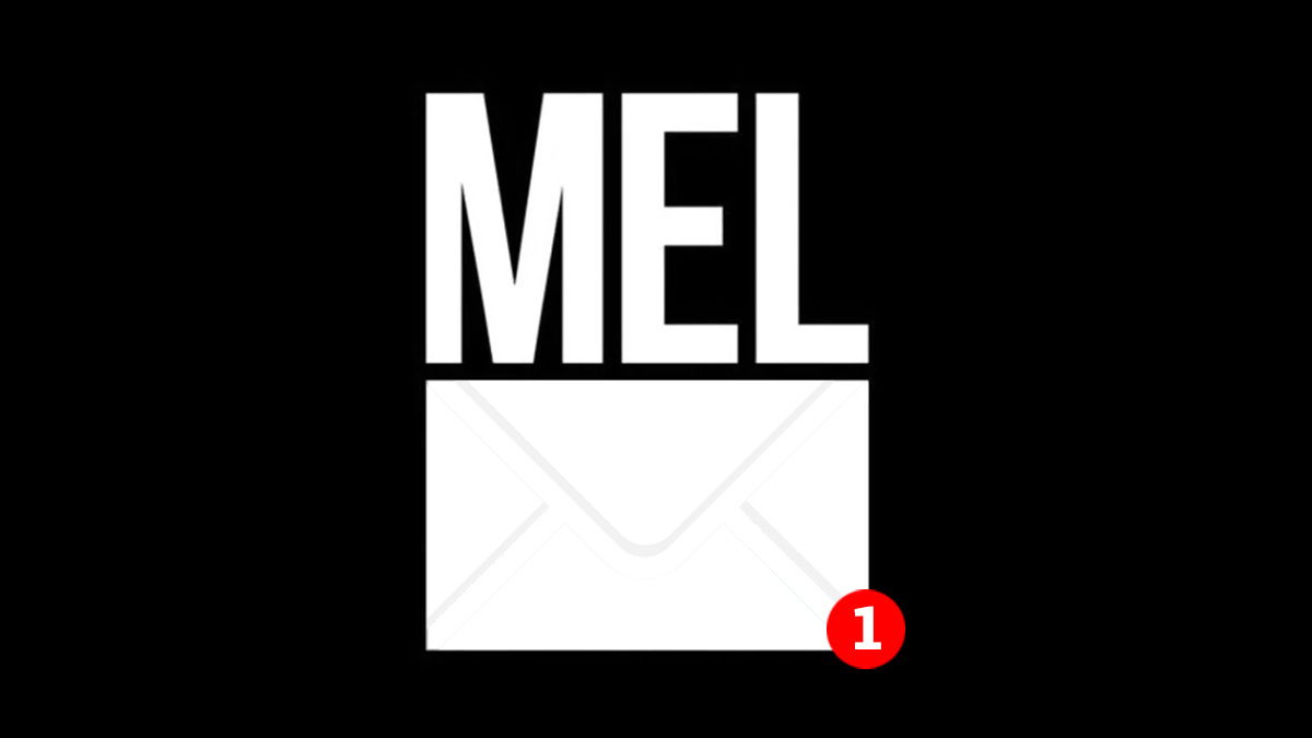 Mel reaches around 4 million monthly readers, and hopes to grow through newsletters.