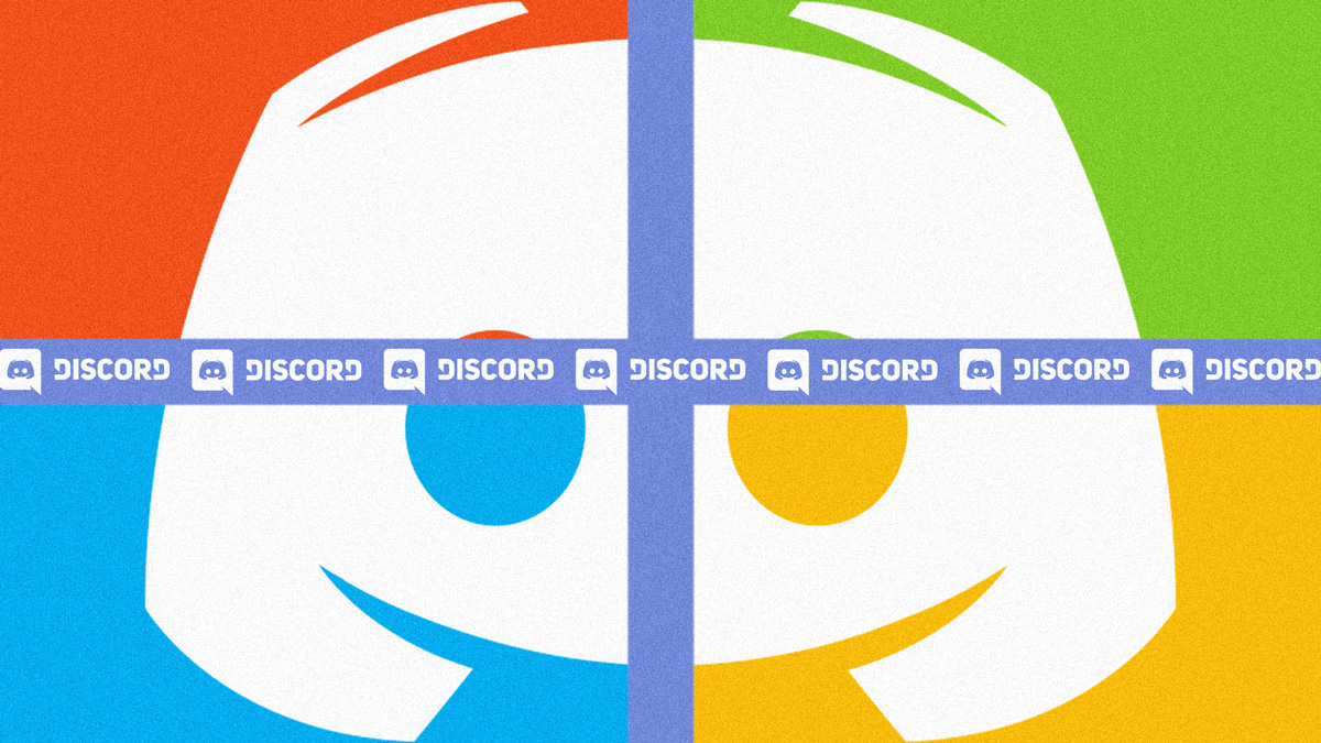 Discord currently claims 140 million monthly active users.