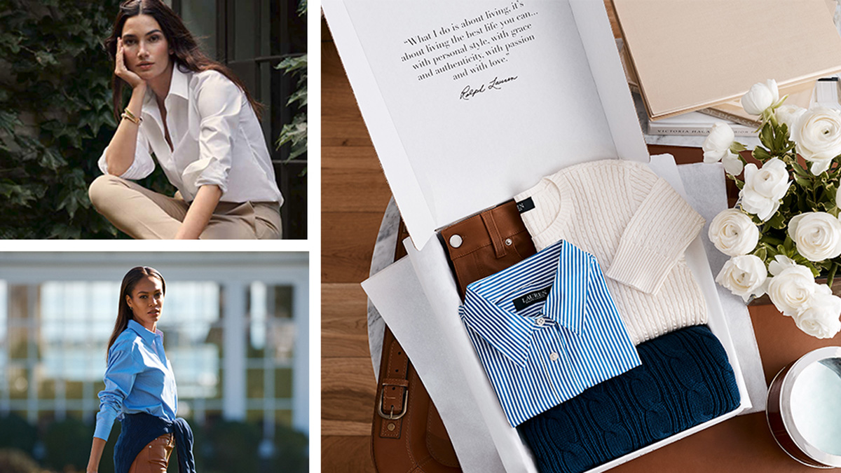 The apparel brand joins a growing number of subscription services.