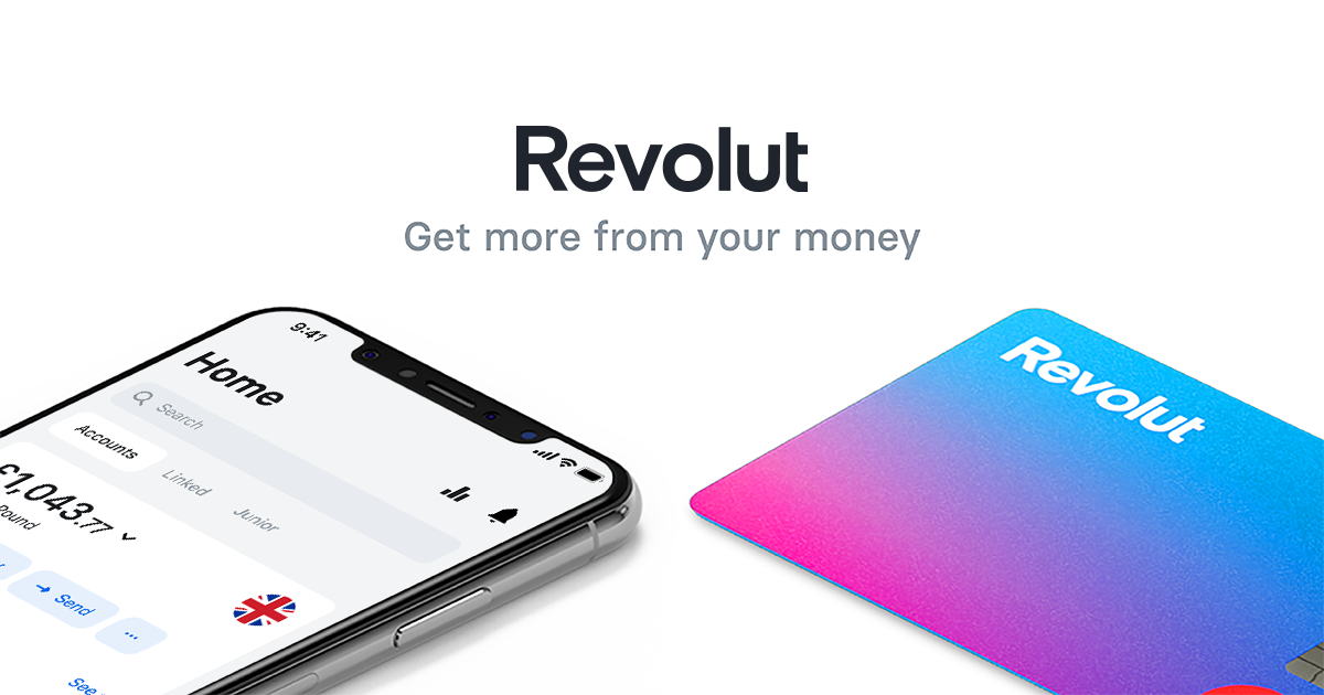 Revolut is growing in Japan and Australia, but has suspended Canadian operations.