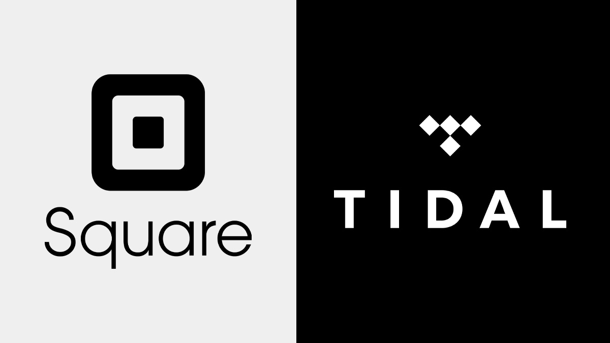 Square hopes to find success at the intersection of economy and music.