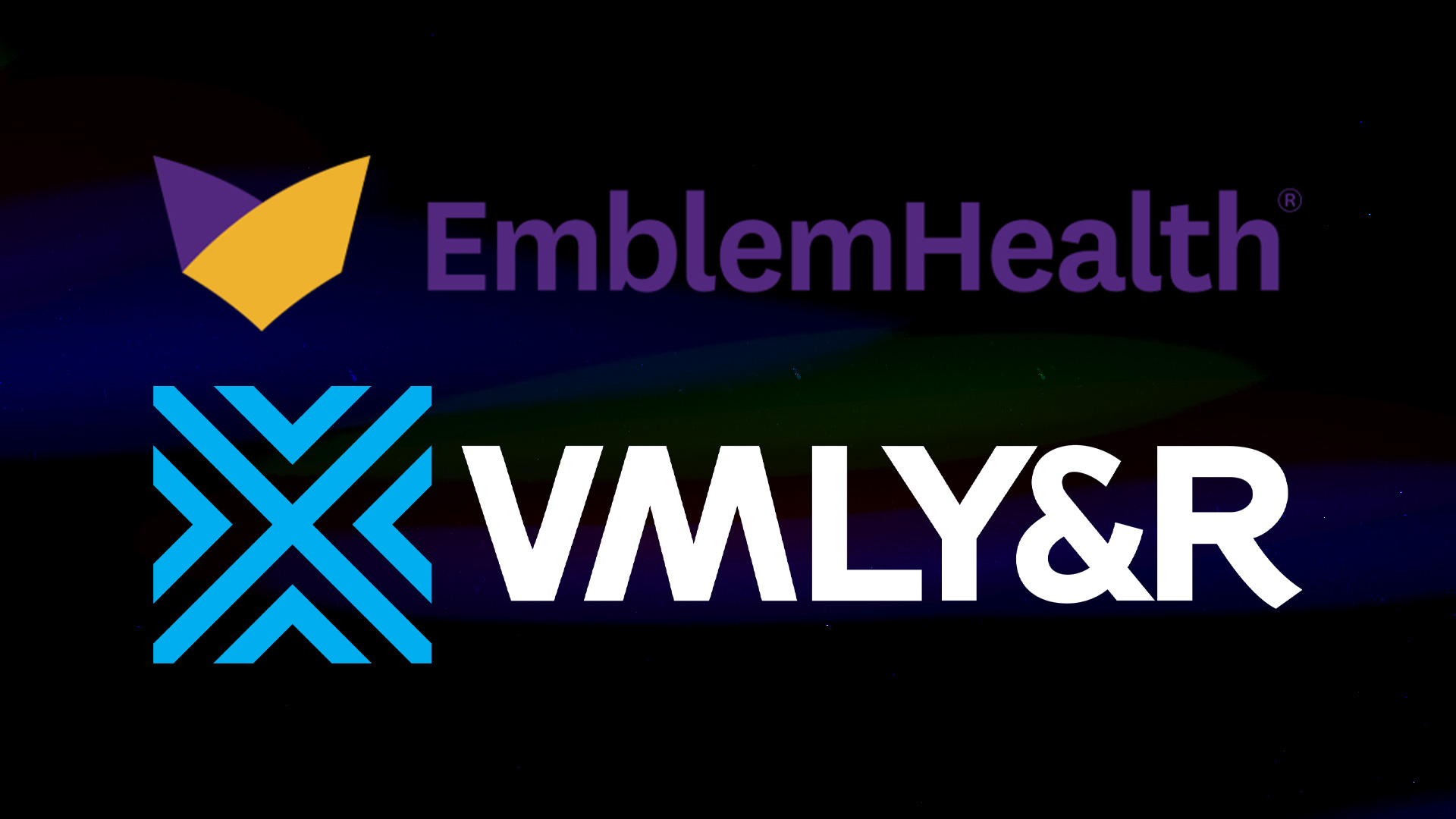 VMLY&R will handle brand communications, marketing strategy, creative assignments and media planning across EmblemHealth companies.