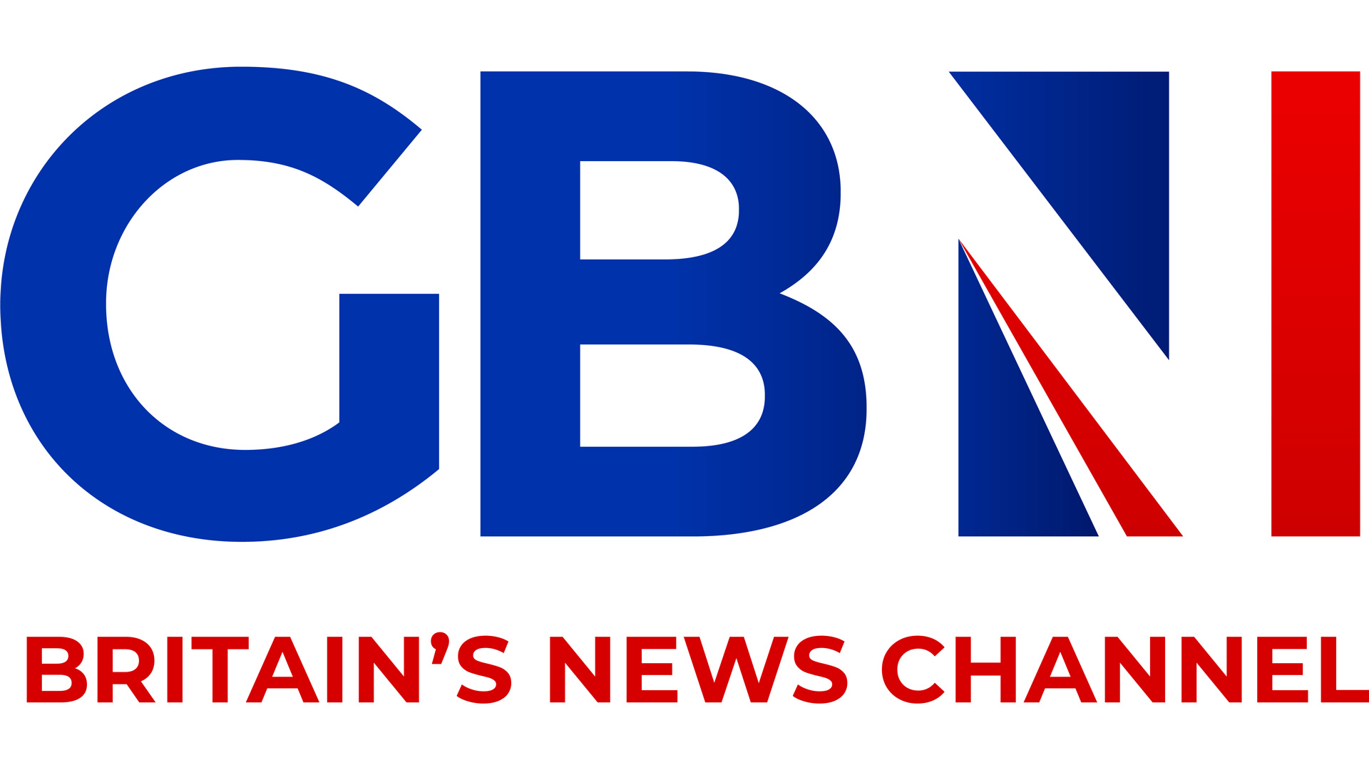 GB News is set to launch later this year on Sky, Freeview, Virgin Media and Freesat.