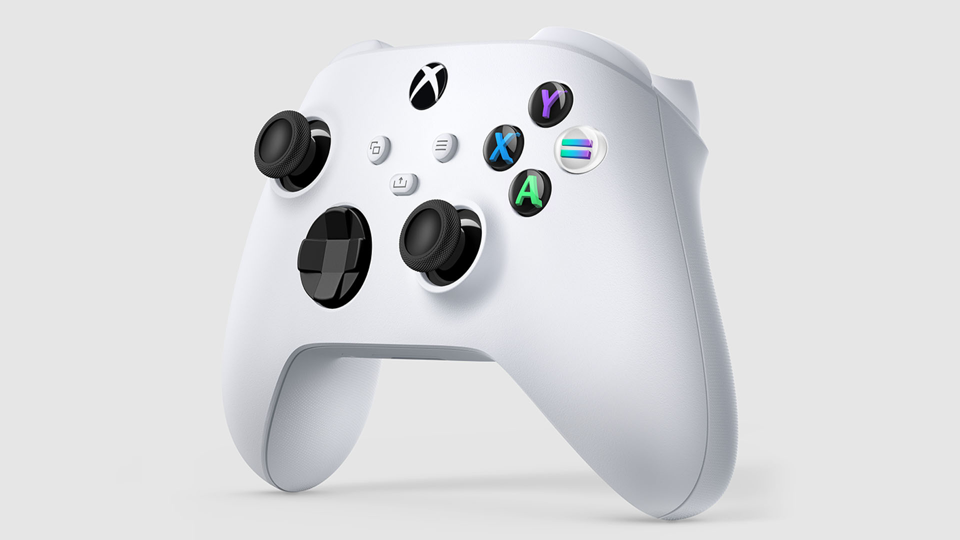 Xbox delivered the controllers to influencers in 23 countries to support women in gaming.