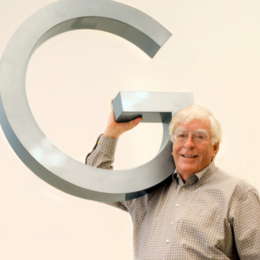 GSD&M co-founder Steve Gurasich died last week at the age of 73.