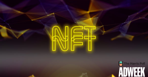 NFTs Are All the Rage, but Who's Actually Buying Them?
