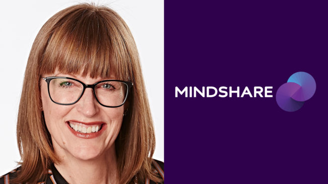 After leading Wavemaker to recognition as Adweek's U.S. Media Agency of Year in 2020, Amanda Richman joined Mindshare as North America CEO.