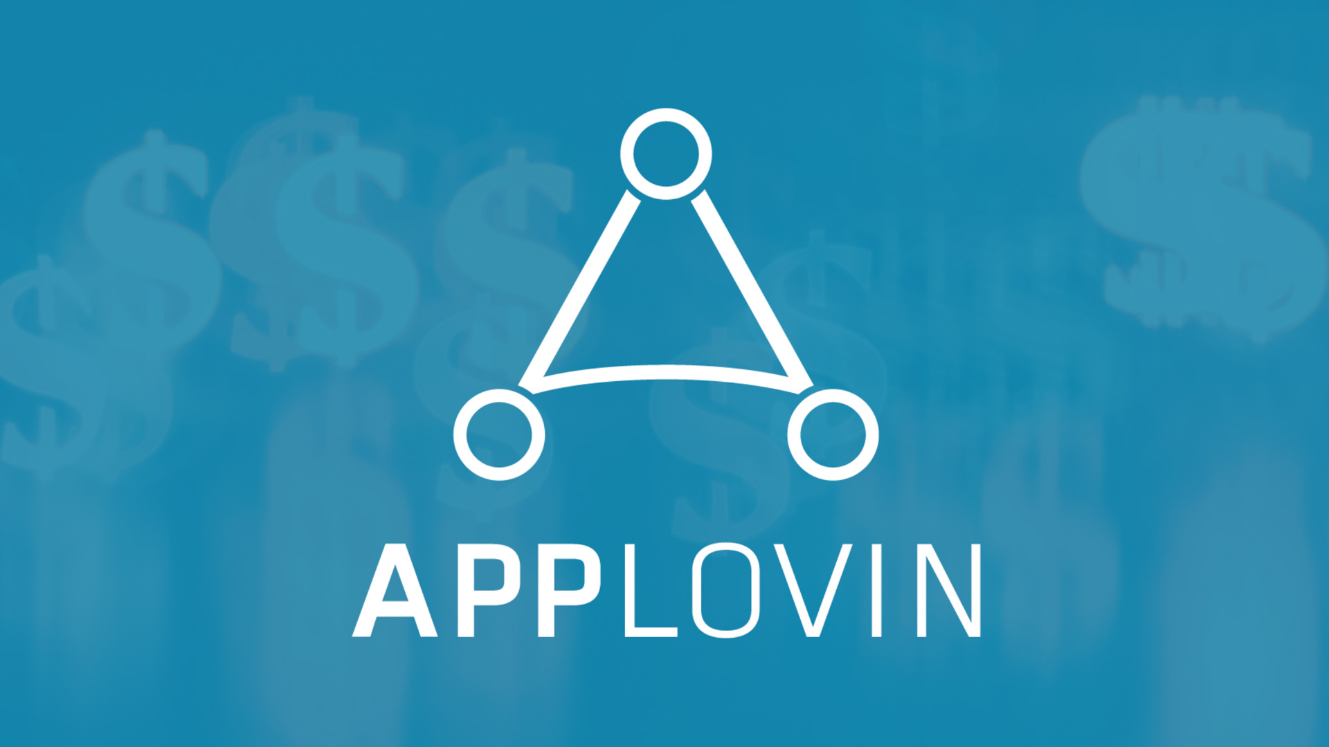 AppLovin Goes Public as a $28.6 Billion Company