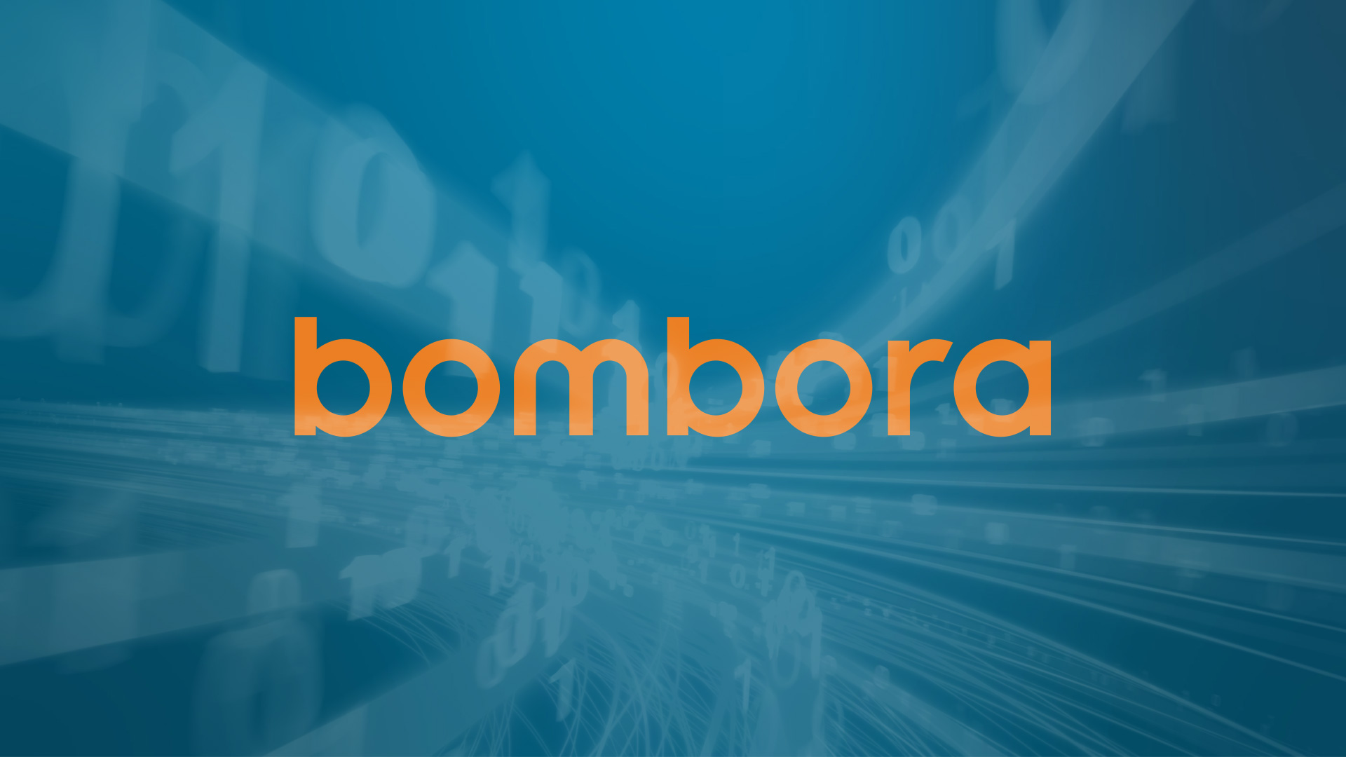 Bombora lets clients know which businesses are researching their products and services.