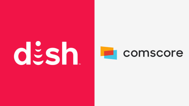 The two companies first partnered in 2012.
