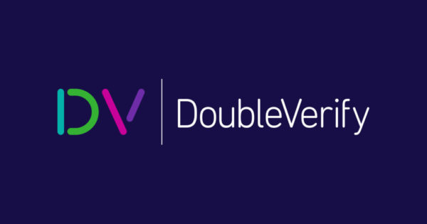 DoubleVerify Eyes $4 Billion Valuation in IPO