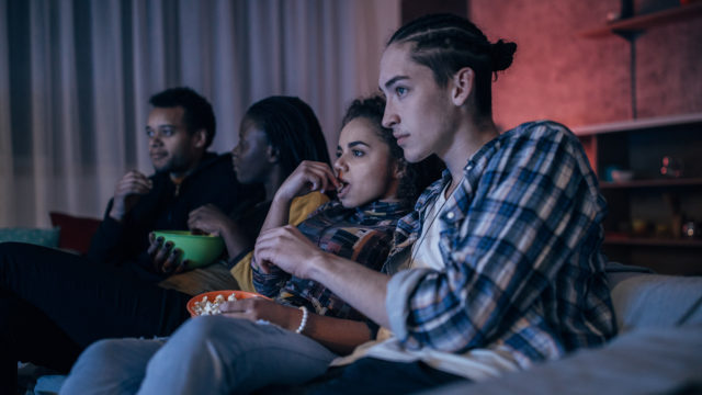 Gen Z Most Likely to Pay Extra and Avoid 'Annoying' Streaming Ads