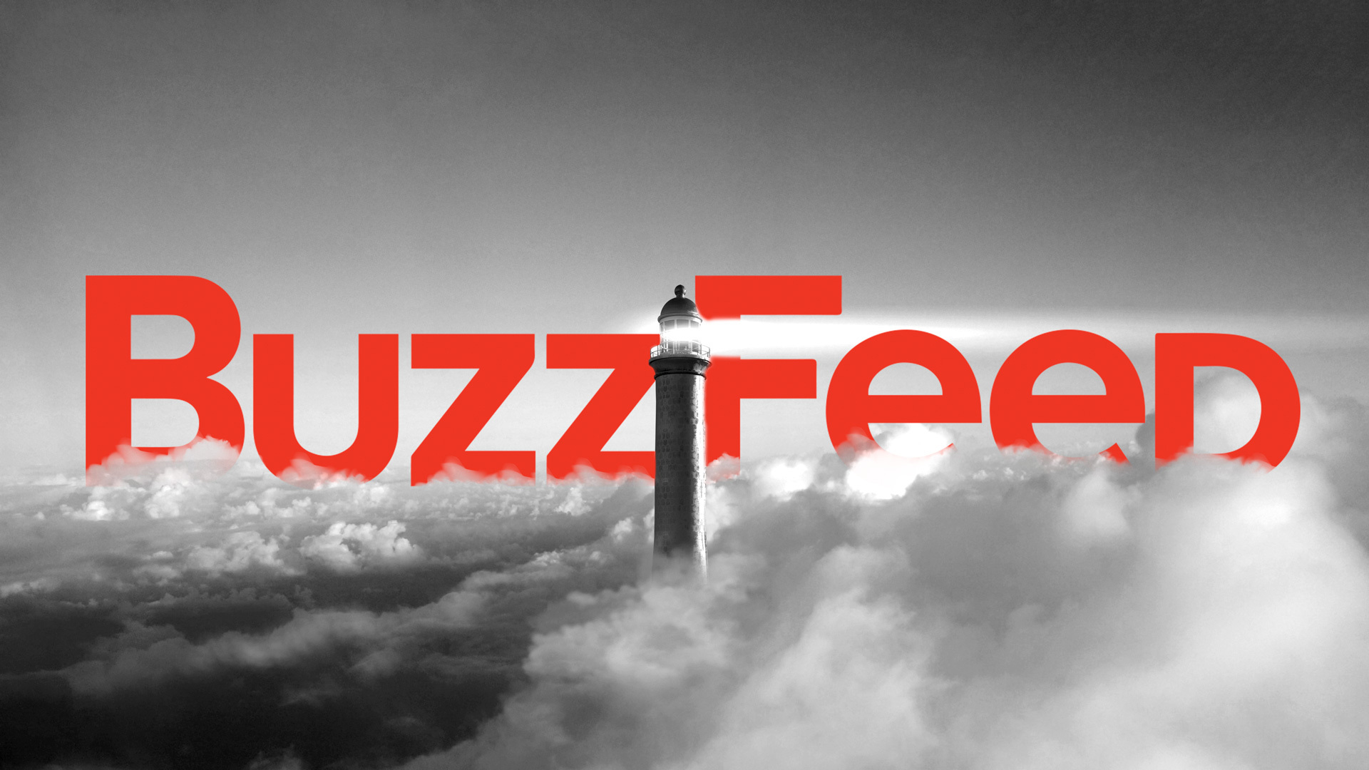 BuzzFeed Lighthouse helps the publisher collect first-party data.