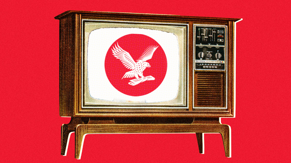 The Independent launched a distinct video hub called Independent TV to house all of its videos.