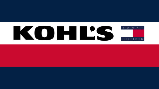 Kohl's Adds Tommy Hilfiger to Its Growing Stable of Brands
