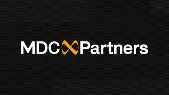 MDC Partners Expands into Russia Through Adwise Affiliate Partnership