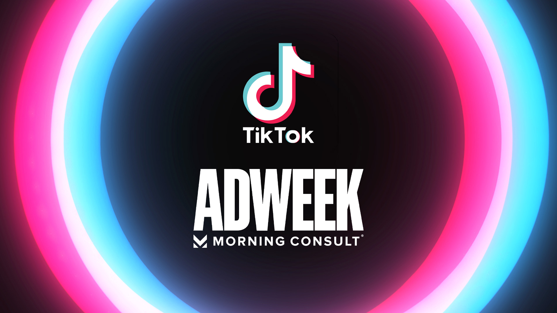 The new data shows that 30% of adults currently have an account on TikTok—for Gen Z, that percentage jumps to 71%.