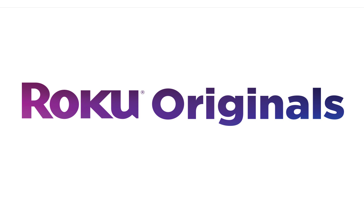 Roku acquired the streaming rights to Quibi's content in January.
