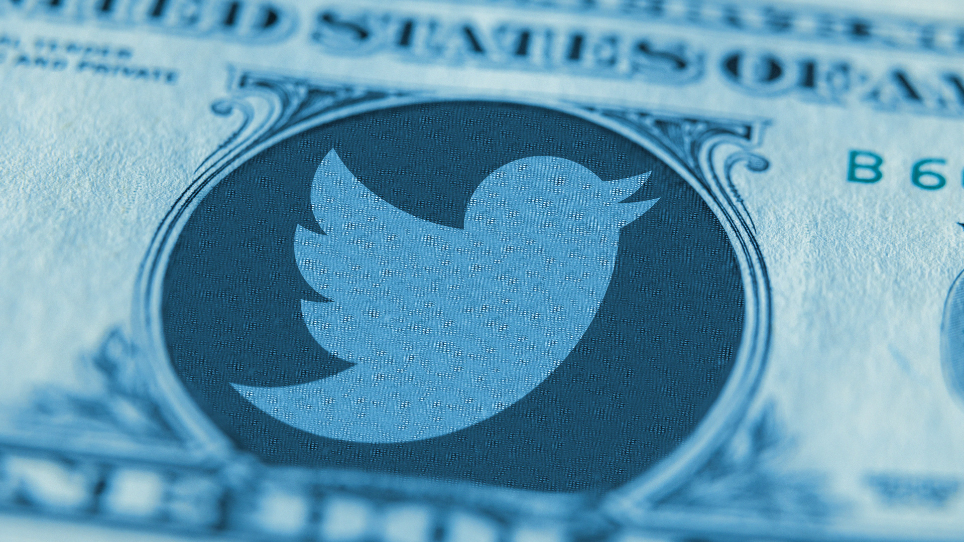 Twitter credited key verticals including cryptocurrency and sports betting for helping to drive adoption of its mobile application promotion products.