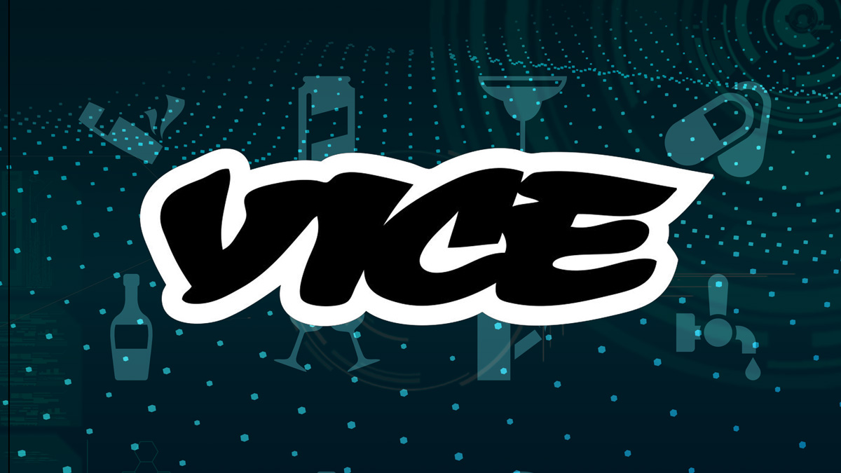 In the highly saturated world of ecommerce, Vice hopes its decades of brand-building will differentiate it from its competition.