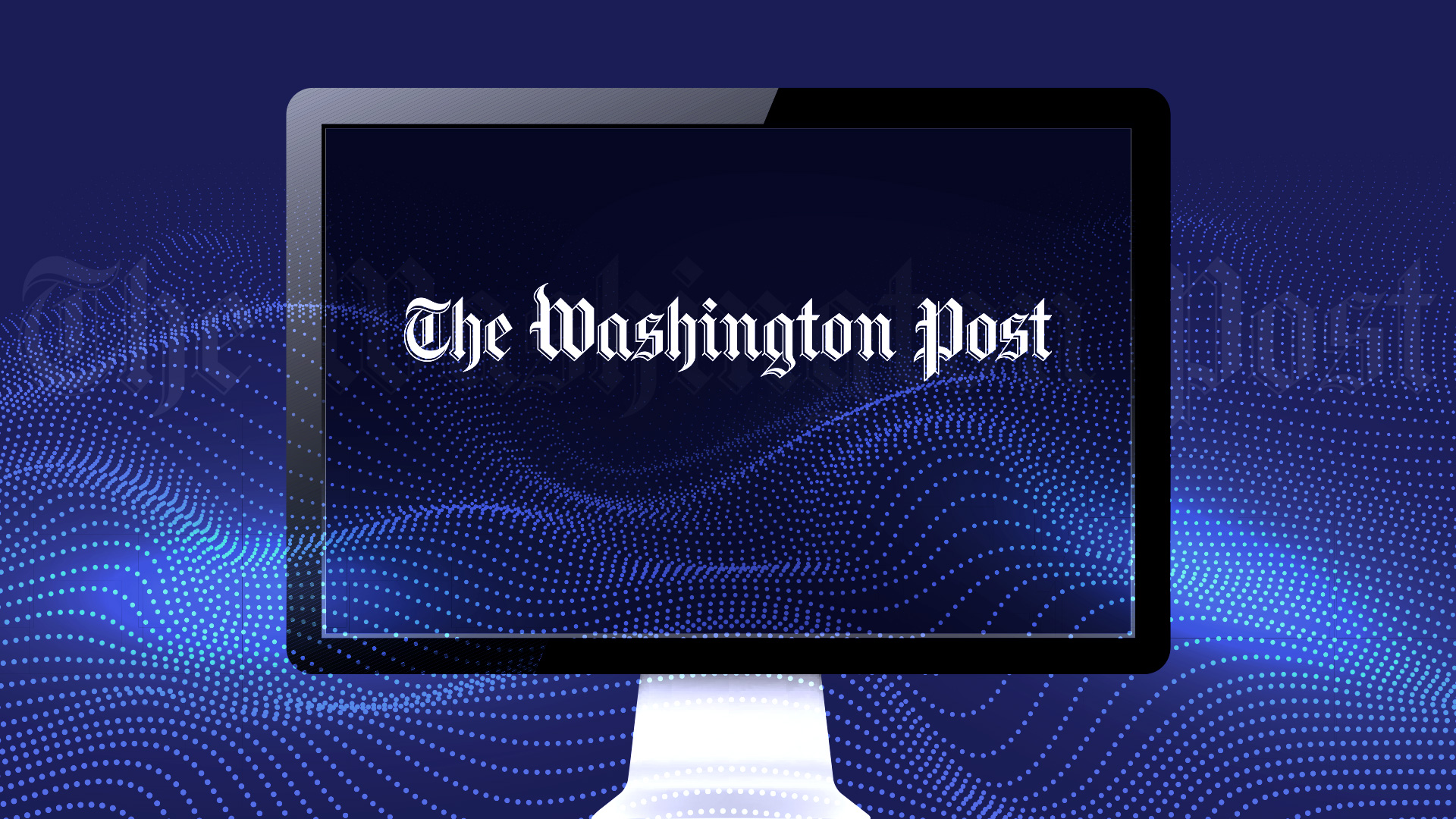 Washington Post Live produced 350 videos in 2020, which averaged 175,000 views each,