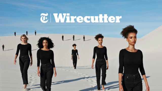 Wirecutter saw its traffic double from 2019 to 2020, and it hopes to translate this surging popularity into rising affiliate revenue.