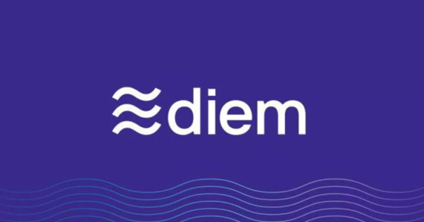 Facebook-Led Diem Association Cryptocurrency Project Pivots Again