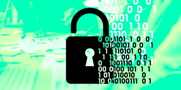 How Clean Rooms Unlock Collaboration Opportunities in a Privacy-First Era