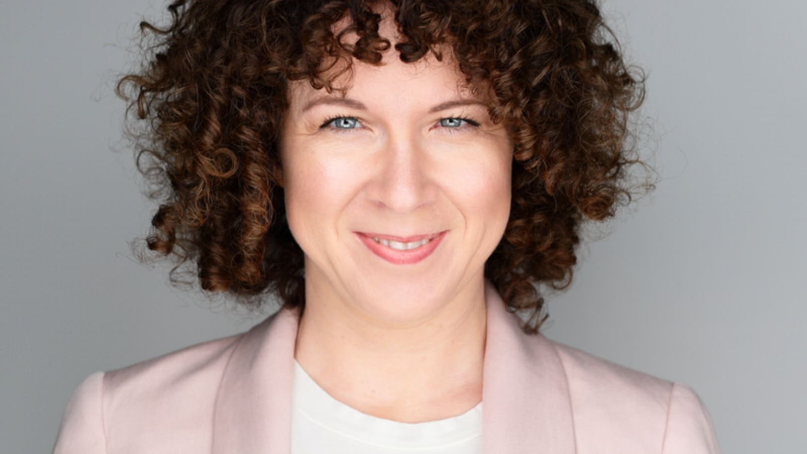 Silvia Sparry, Xaxis global COO