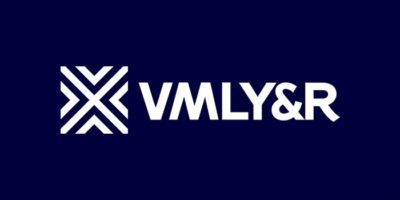 VMLY&R Offers Clients Support on Improving Diversity and Inclusion Efforts