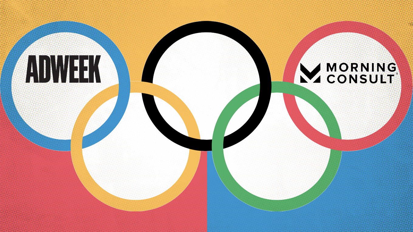 The Tokyo Olympics will take place from July 23 to August 8.