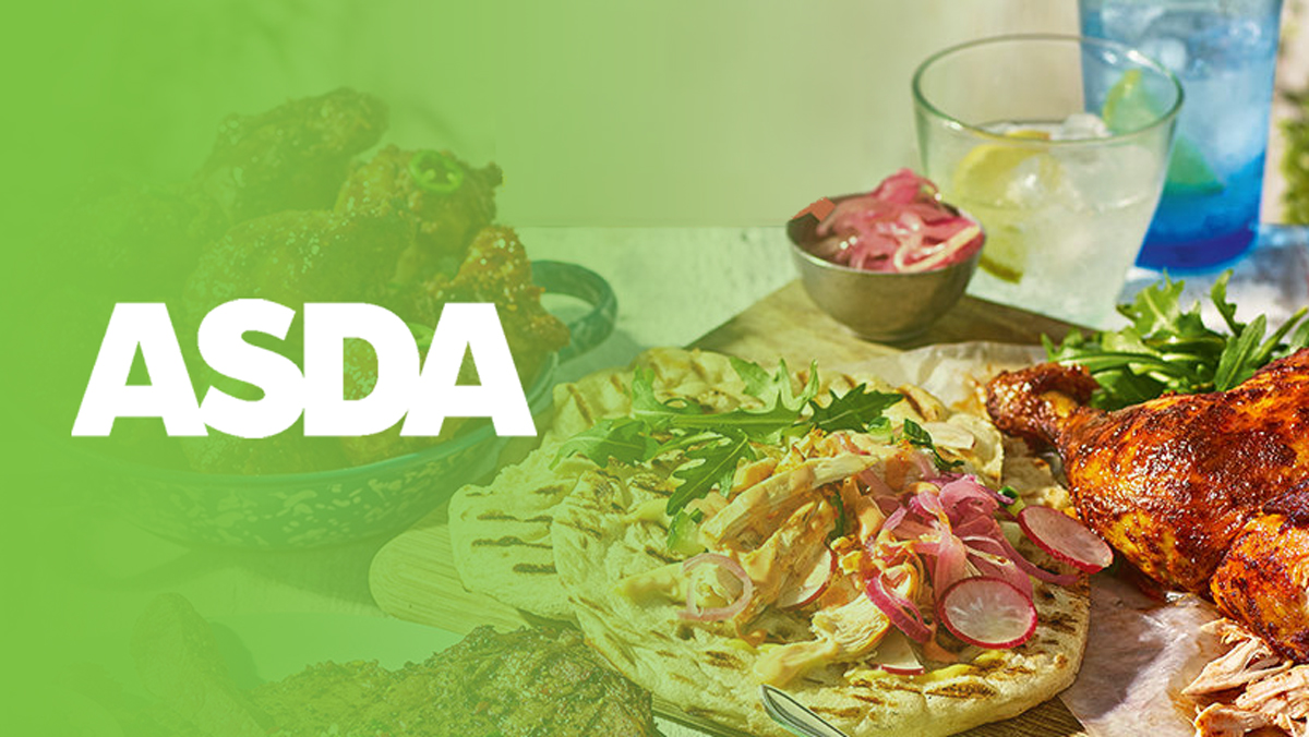 The appointment will see Havas charged with the strategic development of Asda and its clothing brand, George.
