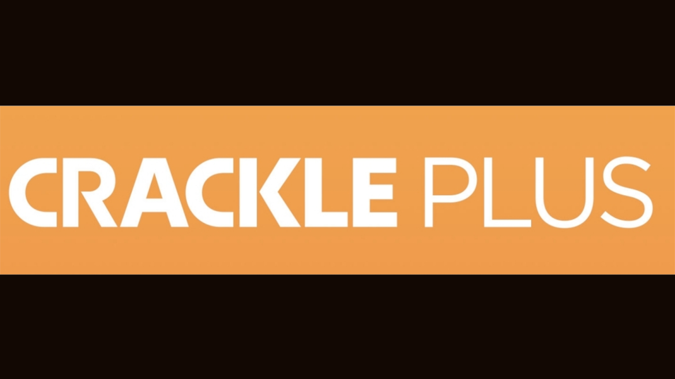 Crackle Plus, which includes the AVODs Crackle and Popcornflix, more than doubled its content offerings over the past year.
