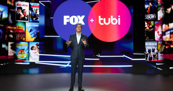 Fox Pitches Marketers on Its Wonderful World Without Paywalls