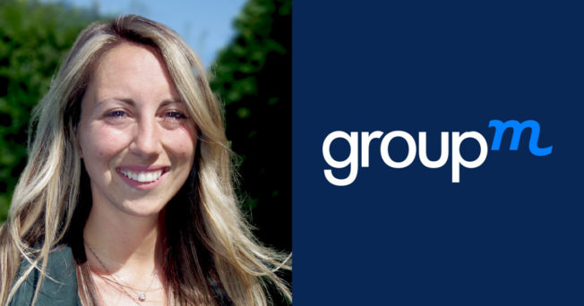 GroupM promoted Krystal Olivieri to the newly-created position of global chief innovation officer.