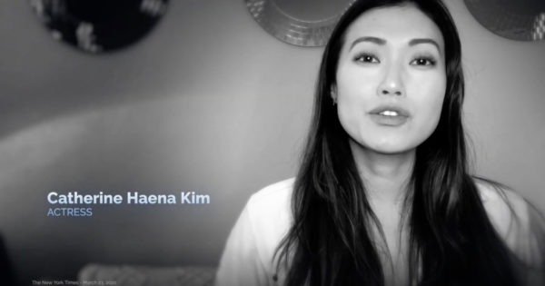 www.adweek.com: How McDonald's Amplified This PSA on Anti-Asian Hate
