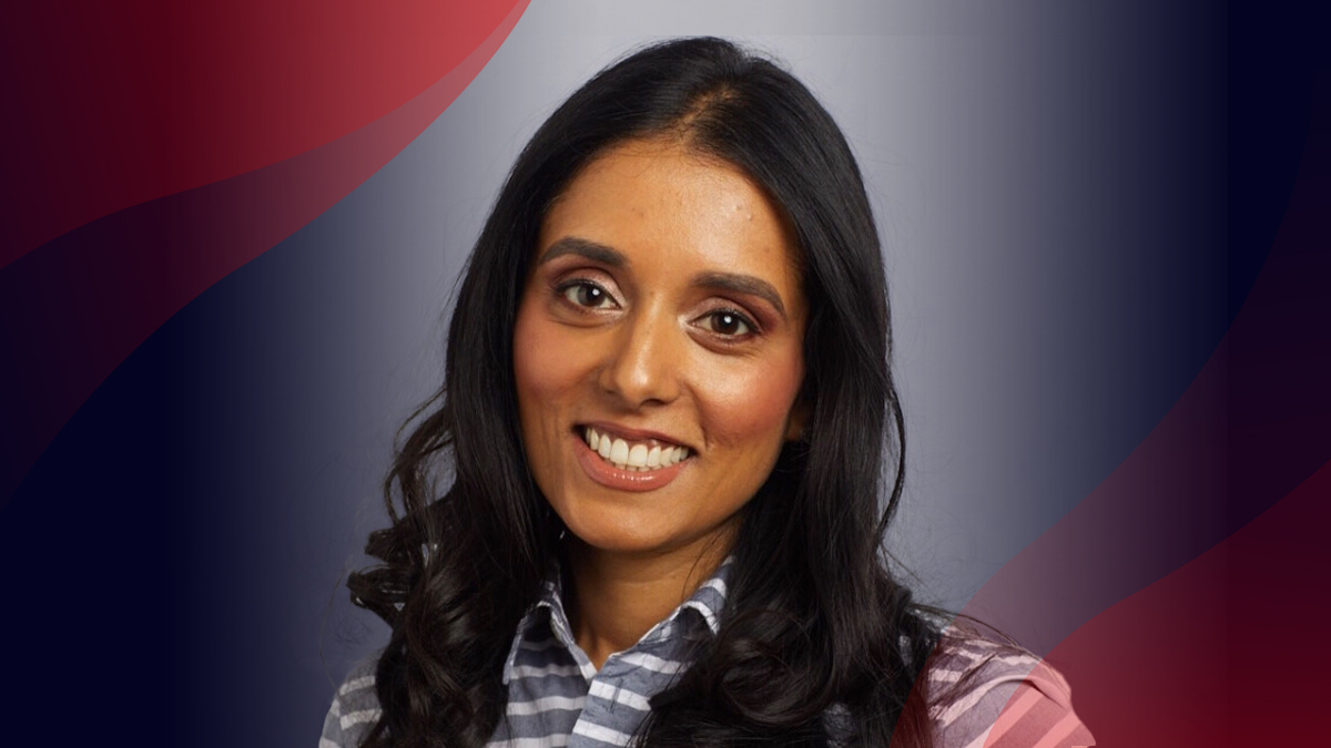 Carta's Mita Mallick Uses Own Exclusion To Drive Inclusion