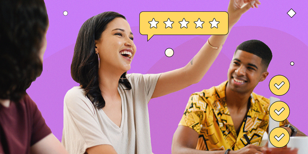 Are You Making the Most of Customer Feedback?
