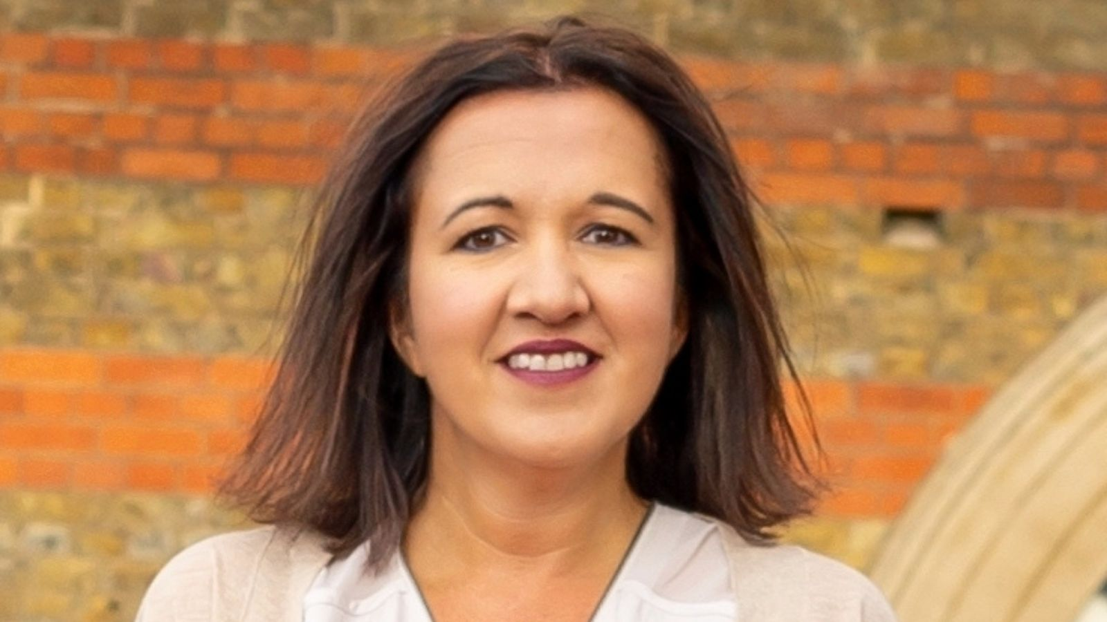 TBWALondon names Larissa Vince as CEO