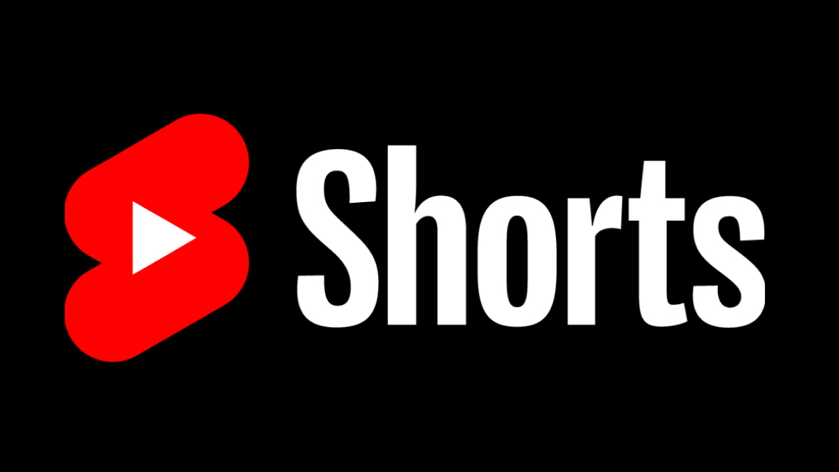 YouTube Shorts Video App by YouTube