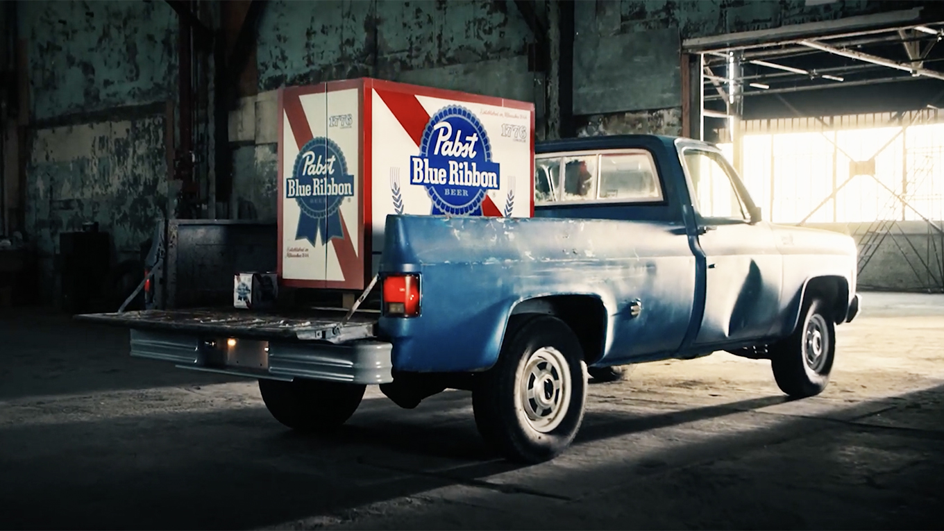 1,776 pack of PBR