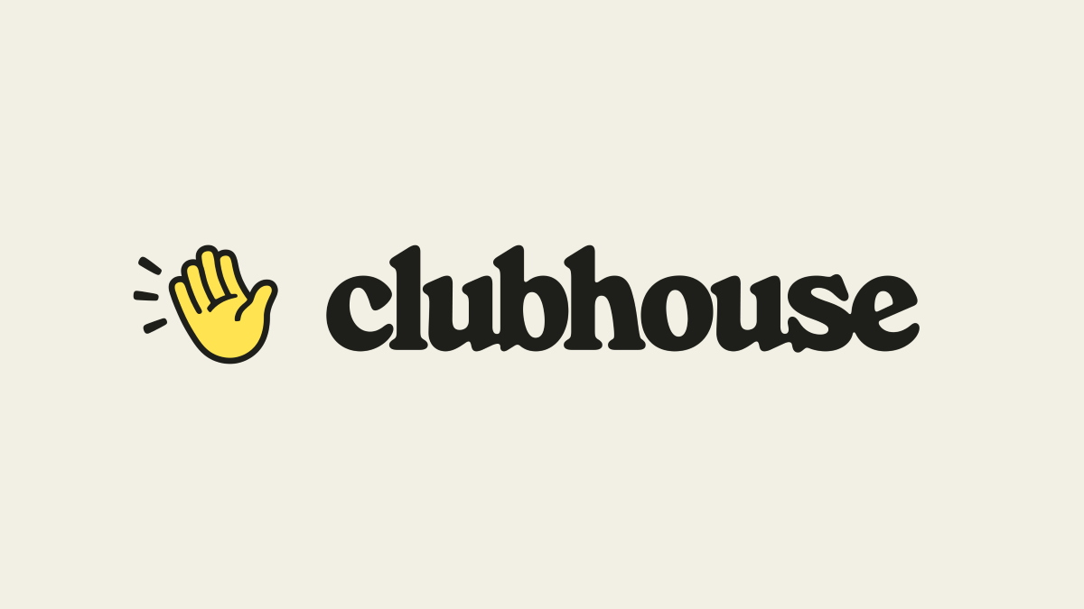 , Clubhouse Is No Longer an Invite-Only App