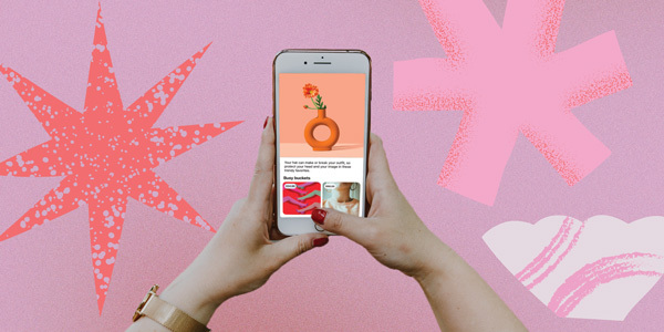 3 Ways to Get More Impact From Social Commerce