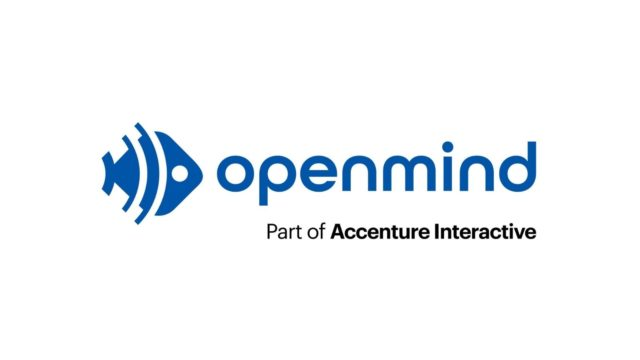 Accenture Interactive Makes First Italian Acquisition with Openmind