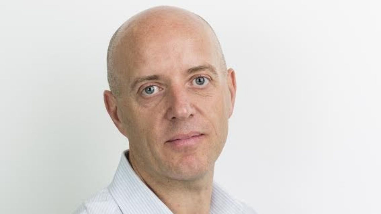 Pinterest Hires The Guardian's Nick Hewat to Lead its U.K. and Ireland Commercial Operations