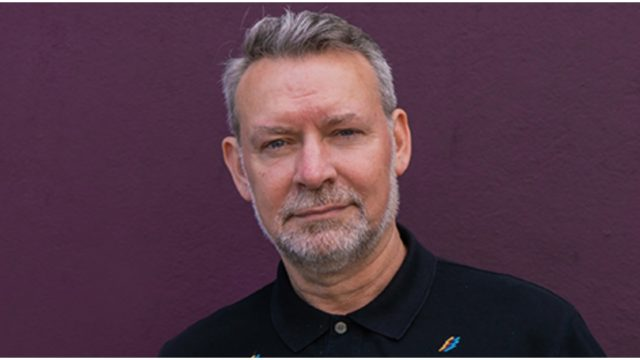 Grey's Global ECD Bryn Attewell Moves to Independent Agency Good