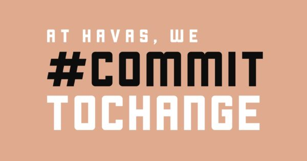 Havas Group Releases Diversity, Equity and Inclusion Update